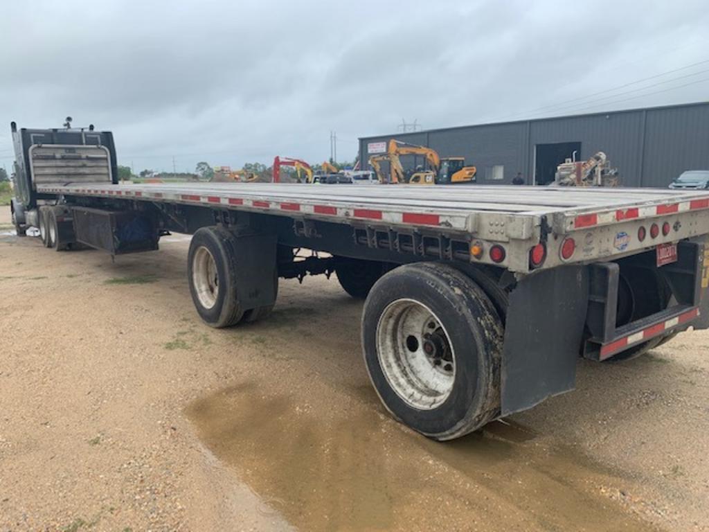 1997 Peterbilt 379 - Pre Elog - 47 | LG Truck Group LLC
